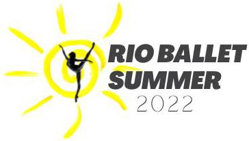 Rio Ballet Summer 2022